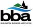 logo_bba-2