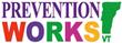 logo_vtpreventionworks-2