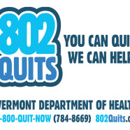 802 quits cover photo
