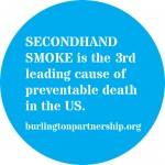 bphc_secondhandsmoke_stencil01