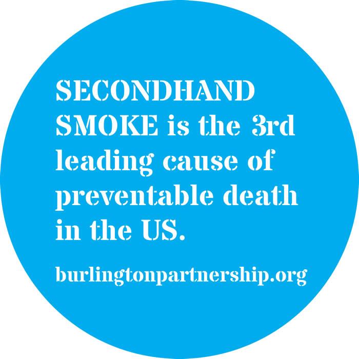the smoking war essay