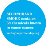 bphc_secondhandsmoke_stencil03