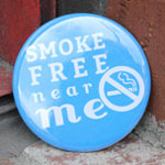 project-bphc_smokefree-button