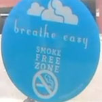 project-bphc_smokefree-decal