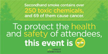project-bphc_smokefree-sign1