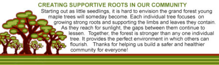 supportive-roots_01