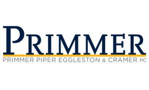 primmer logo