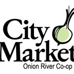 city-market-logo-small