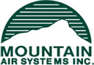 mountain-air-systems-logo-2