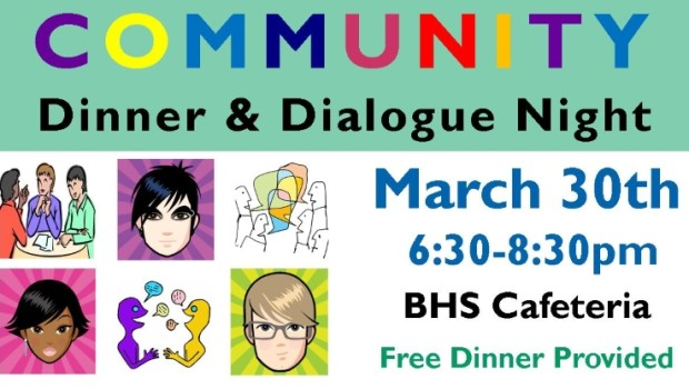 2016 BHS Dialogue Night3.30.16crop